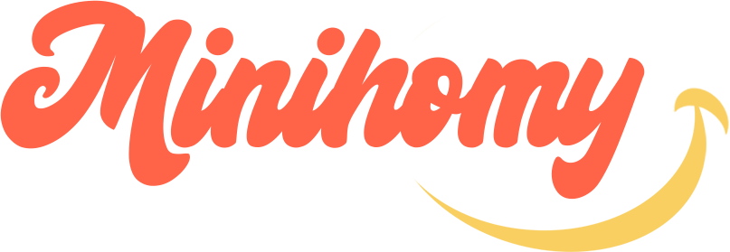 Minihomy Partners | Sell Anywhere