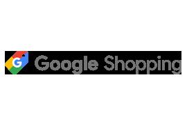 g-shopping